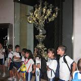 visitacatedral (4).JPG