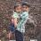 Harjeet Singh's profile photo