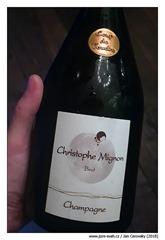 christophe-mignon-coup-de-foudre-meunier