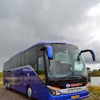 Setra S517HD ITS Reizen (19).jpg