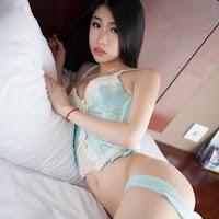 [XiuRen] 2014.03.14 No.111 战姝羽Zina [65P] 0012.jpg