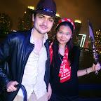 2009-10-30, SISO Halloween Party, Shanghai, Thomas Wayne_0036.jpg