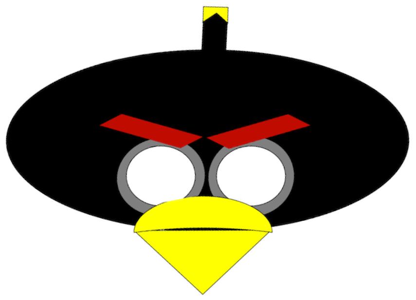 [angry-birds+++%283%29%5B2%5D]