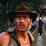Christiano Coutinho's profile photo