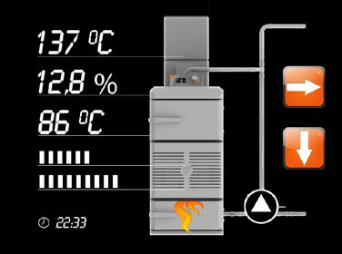[Effecta_Screen_Image%5B2%5D]