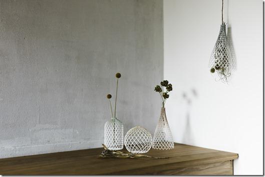 SHINA YOSHIDA_tint vase_2