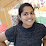 Aditi Mishra's profile photo