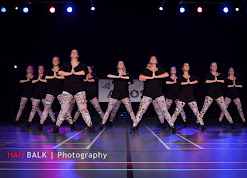 Han Balk Agios Dance In 2013-20131109-118.jpg