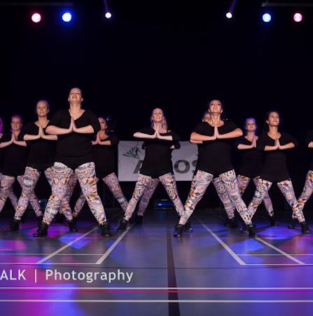 Han Balk Agios Dance In 2013-20131109-118.jpg