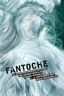 Fantoche X-Giranimation- screenshot thumbnail