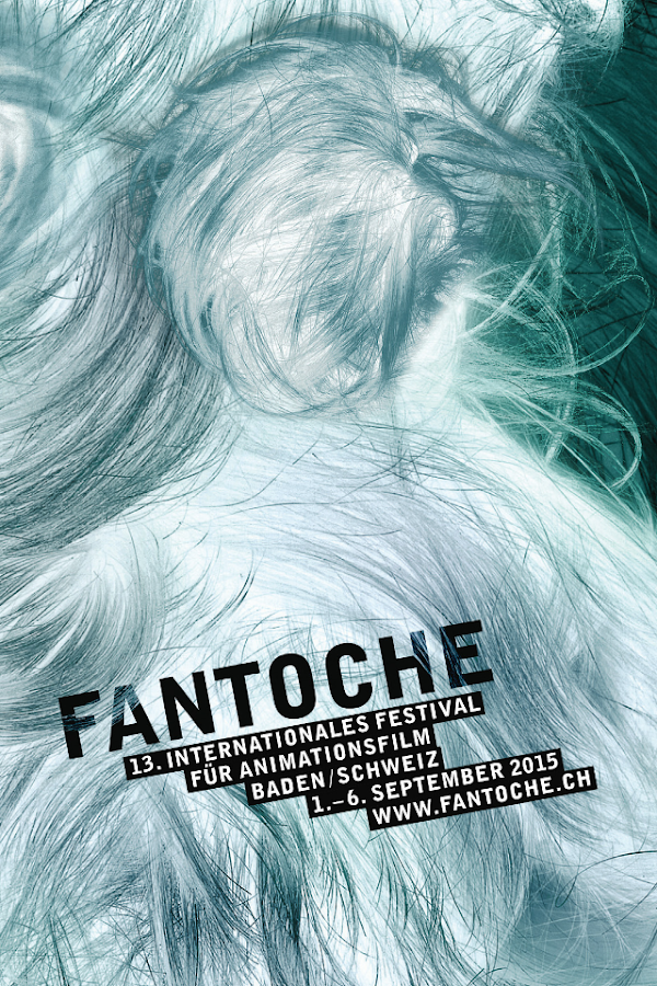 Fantoche X-Giranimation- screenshot