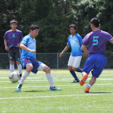 Pawo/Pamo Je Dhen Basketball and Soccer tournament at Seattle by TYC - IMG_0436.JPG