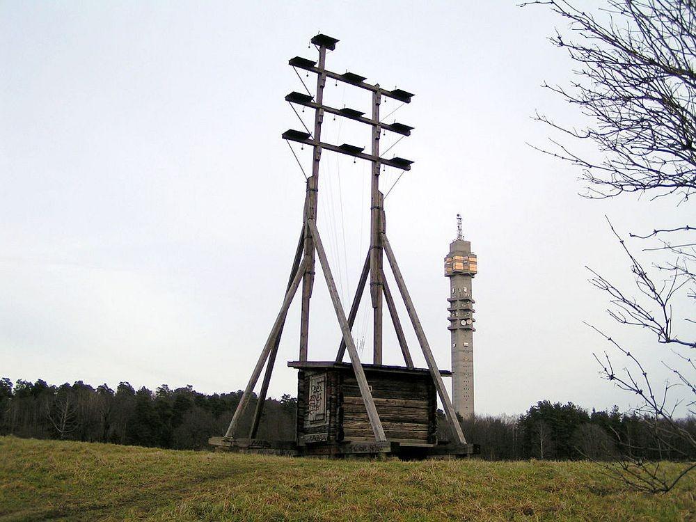 semaphore-telegraph-1