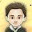 Jacob Lentin's profile photo
