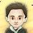 Jacob Lentin avatar image