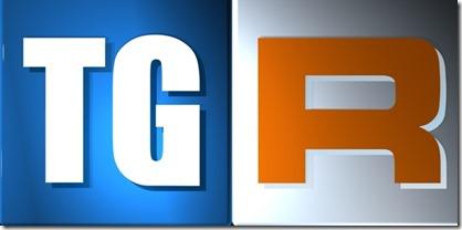 tgr_logo