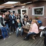 13-09-15Swart-Muurlink(28).jpg