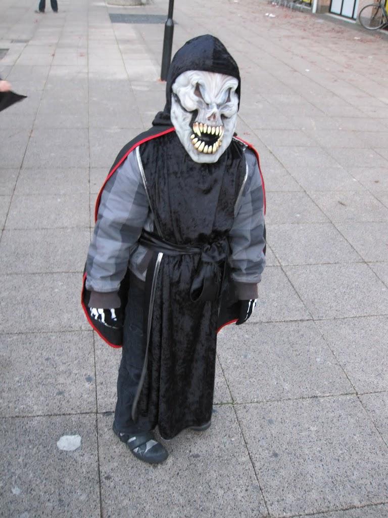 Welpen en Bevers - Halloween 2010 - IMG_2353.JPG
