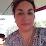 Carmen Gonzalez's profile photo