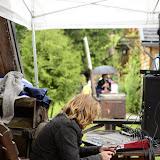 Vaikų ir jaunimo folkloro festivalis ''Zalvynė'' 2016