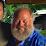 Richard Acuff's profile photo