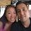 Tony Lin's profile photo