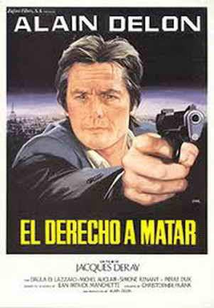 https://lh3.googleusercontent.com/-Nc3Kl80ZJmk/VqNzQsiK_SI/AAAAAAAAG0k/WuRtpQHXUCU/s433-Ic42/El.derecho.a.matar.1980.jpg