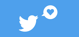 top-twitter-best-brand-campaigns-in-2020