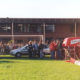 supportersvereniging 1999-ballonnen-178_resize.jpg