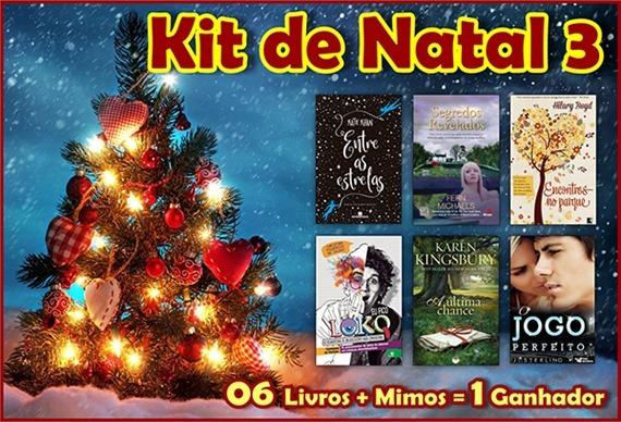 Kit 03 Natal_thumb[1]