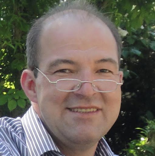 Herbert Friedl