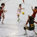 WUC Futsal 2012 - Day 3 - IMG_7929.JPG