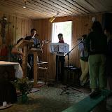 Rekolekcje w Piwnicznej 2009 - IMG_7918.jpg