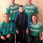 Simonsen 21-08-2004 (15).jpg