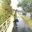 prabhakar prabha's profile photo