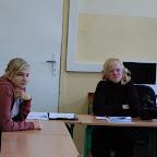 Warsztaty dla uczniów gimnazjum, blok 5 18-05-2012 - DSC_0147.JPG