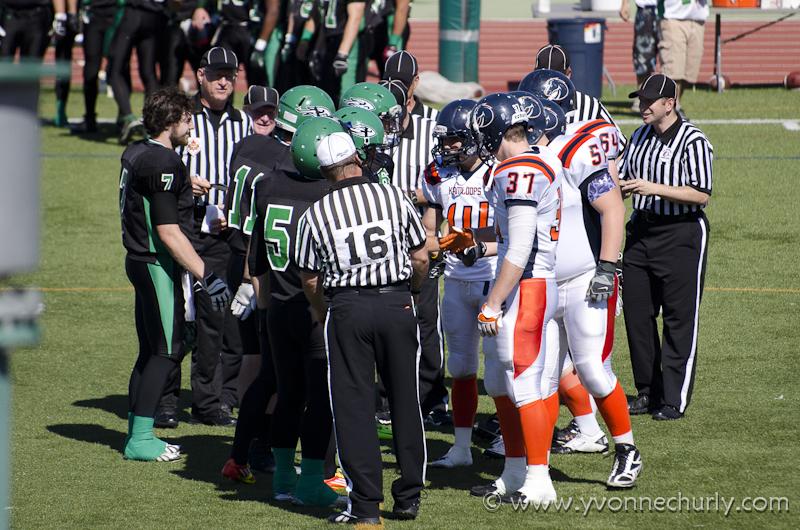 2012 Huskers vs Kamloops Broncos - _DSC5731-1.JPG