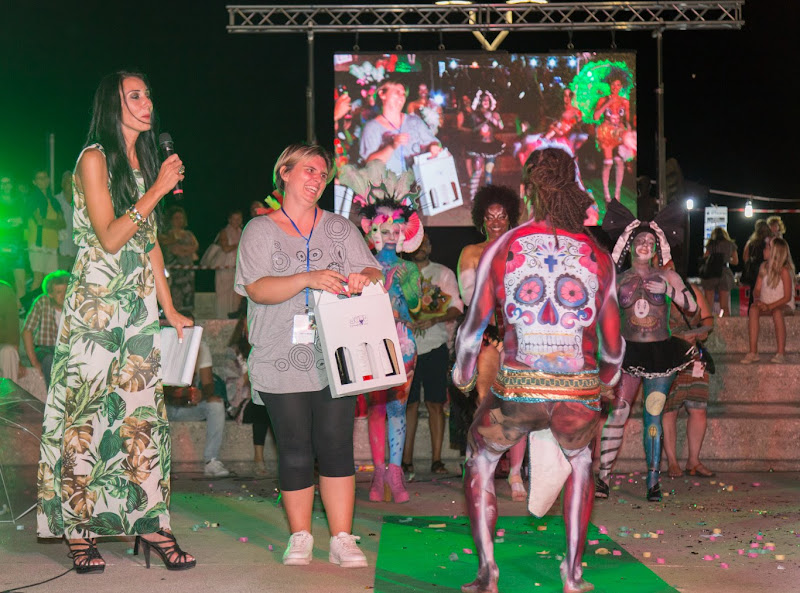 IMG_5360 Color Sea Festival Bodypainting 2018