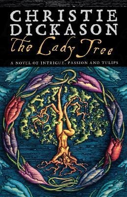 [the+lady+tree%5B2%5D]