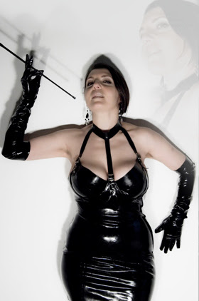 Mistress Altea