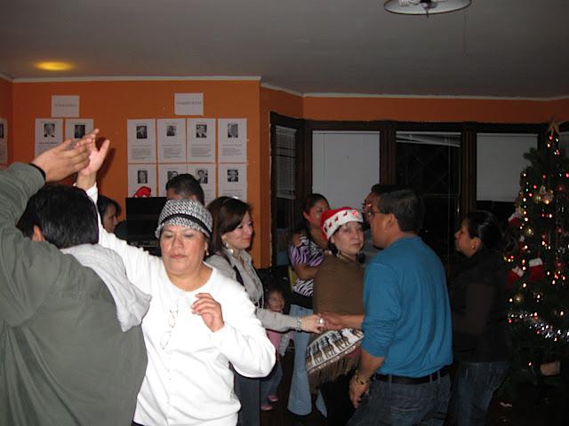 NL Lakewood Navidad 09 - IMG_1600.JPG