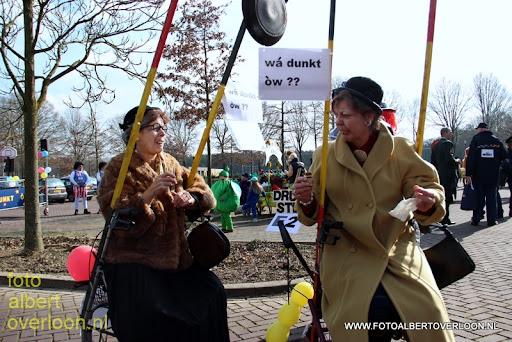 Carnavalsoptocht OVERLOON 02-03-2014 (1).JPG