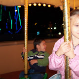 Birthday at Downtown Aquarium - 100_6147.JPG