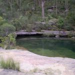 Karloo Pools (32309)
