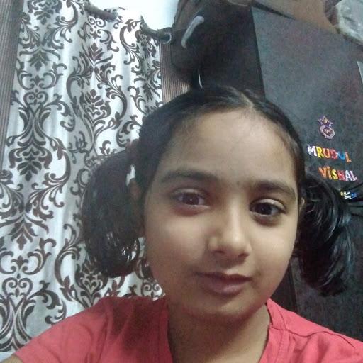 Vishal Bhosekar