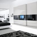 armadio-scorrevole-tv-incorporata.jpg