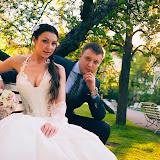 свадьба_Евгений_Альбина_094.jpg