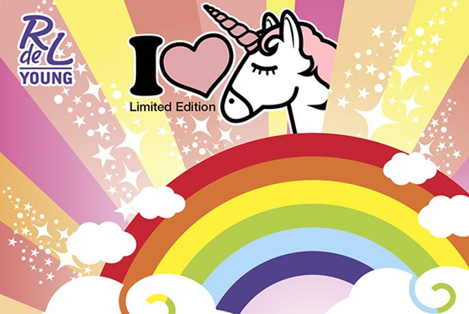 Iloveunicorns_Header