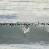 _DSC5909.thumb.jpg