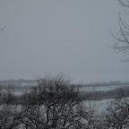 Зимний Вантит 046.jpg